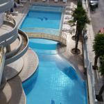 Angela Hotel Image