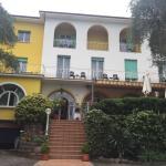 Orione Hotel Foto