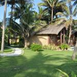 Photo de Little Mui Ne Cottages