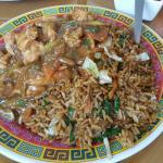Foto di Guang Dong Chinese Restaurant
