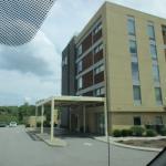 Foto de Home2 Suites by Hilton Nashville Airport