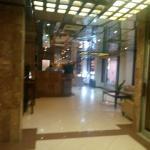 Foto de BQ Santo Domingo by BQ Hotels