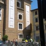 Photo de Antica Sosta Degli Aldobrandini