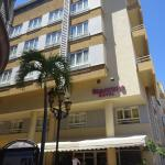 Photo de Mercure Comercial Santo Domingo
