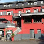 Photo of Hotel Kachelburg
