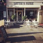 Lottie's Fayre