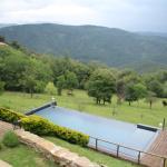 Foto de Hotel Rural Mas Prat