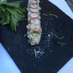 Photo of B. Restaurant