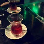 Photo of Kafeka Nargile Cafe Restaurant