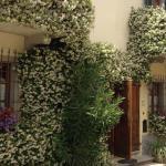 Foto de Borgo dei Cadolingi