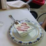 Photo of Restaurante Las Llaves