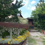 Foto de La Casa di Caccia