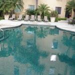 Фотография Quality Hotel Real San Jose