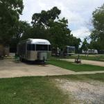 Photo of New Orleans West KOA