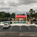 Foto de Super 8 Orlando International Drive