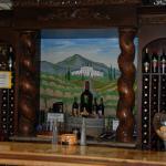 Photo de Inn at Churon Winery