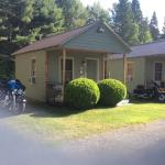 Pine Tree Motel & Cabins Photo