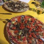 Zdjęcie Bar Pizzeria Mariu