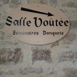 Photo de La Dent Creuse