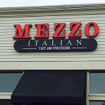 Mezzo Italian Cafe and Provisions