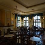 Photo of Kipos Cafe