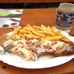 Schweizerart delicious!