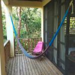 Foto de Amber Sunset Jungle Resort
