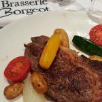 Photo de L'Espace Brasserie