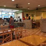 Photo of Pollo Tropical