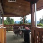 Foto di Gateway Motel