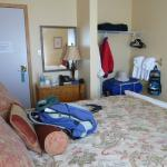 Bayside Bed & Breakfast Photo