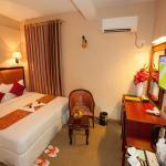 Foto de M3 Hotel Mandalay