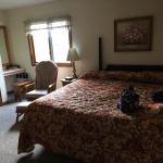 Photo de Hotel Nashville