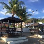 Bilde fra Canyon Cove Hotel & Spa
