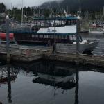 Foto de Dock Shack