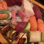 Photo of Ichiban Sushi at Trinity