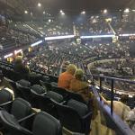 Foto di Allstate Arena