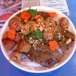 Foto de Little Saigon Cafe