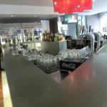 Photo of JB's Bar & Grill