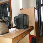 Varun hotel katra_large.jpg
