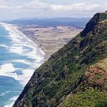 Breathtaking Kauri Coast coastal walks (194583433)