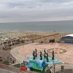 Foto di Hotel Mediterraneo