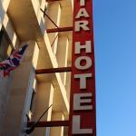 Bethlehem Star Hotel Bild