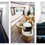 Foto de Citotel Hotel de France