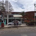 Photo of Salvador's
