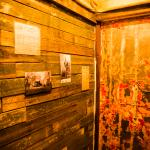 The Mystery Rooms Melbourne