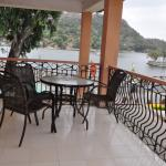 Photo de Hotel Lake Palace