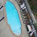 Foto de 968 Park Hotel
