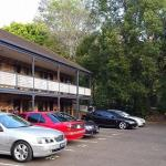 Photo de Montville Mountain Inn Resort