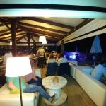 Foto di Aruba Beach Pineda Restaurant & Lounge